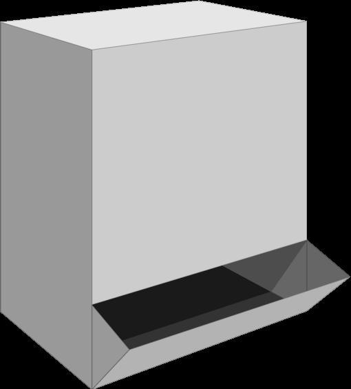dispenser_2