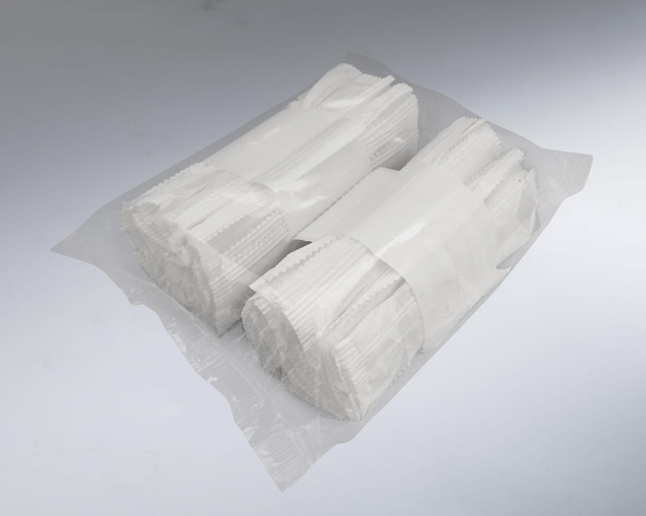 due-pacchetti_95mm