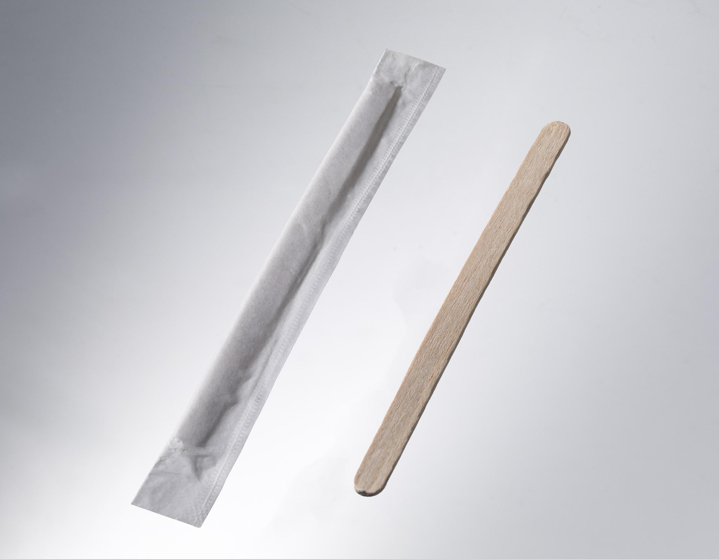 inc-93mm-legno