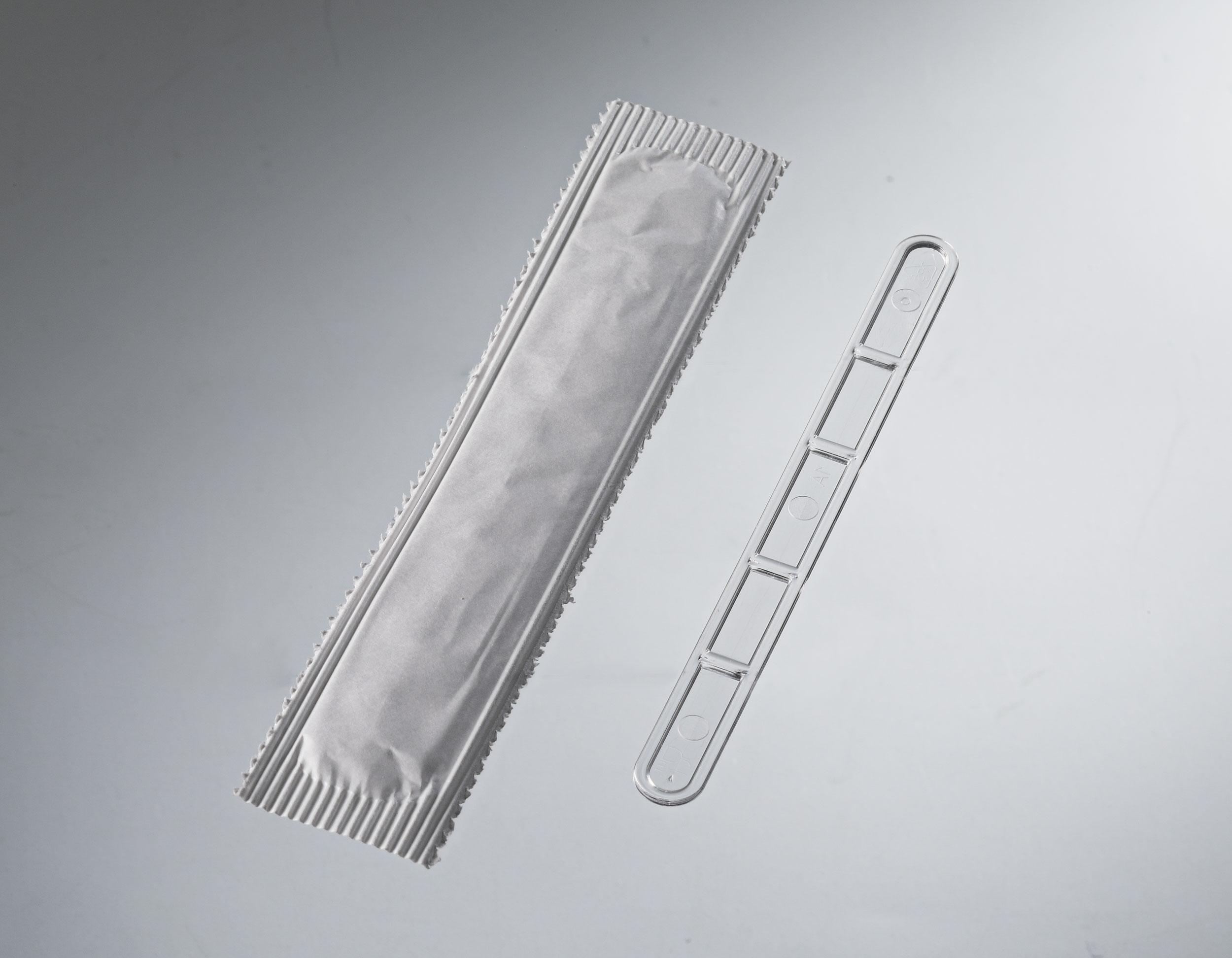 inc-autom-105mm