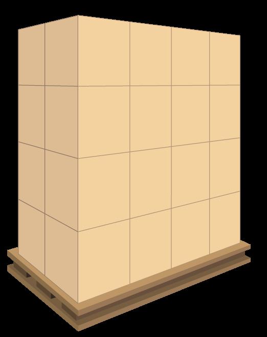 packaging-32-big_misure
