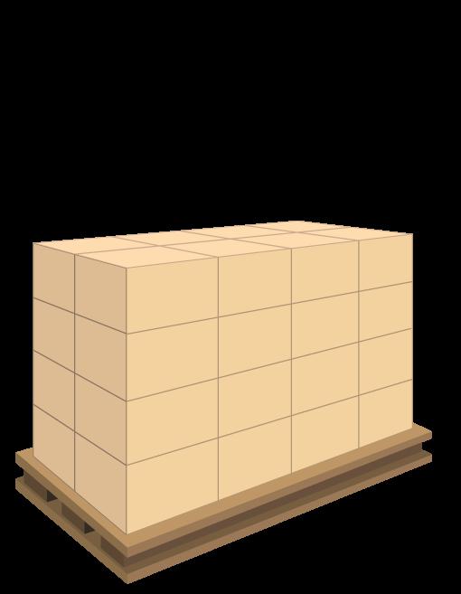 packaging-32_misure