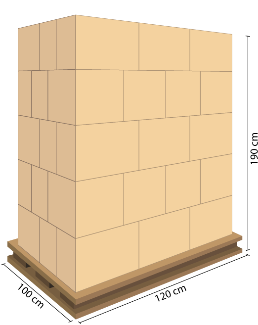 packaging-50_misure