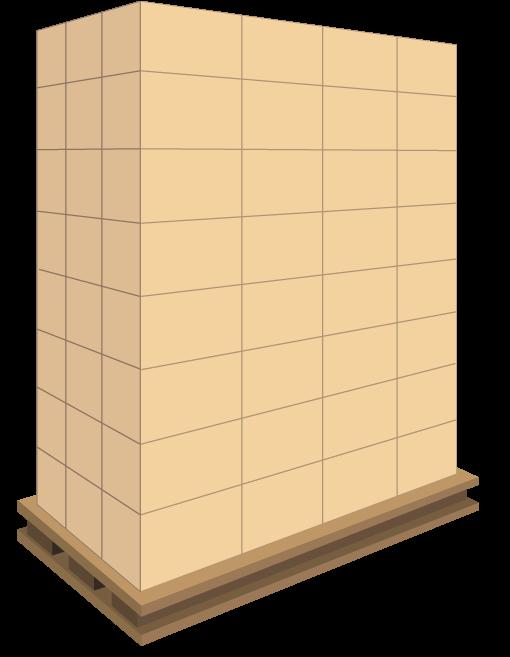 packaging-96_misure