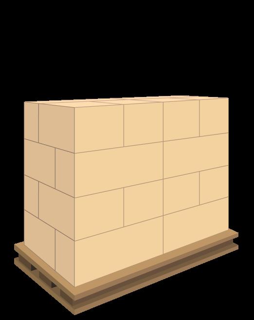 packaging-24_145h_misure